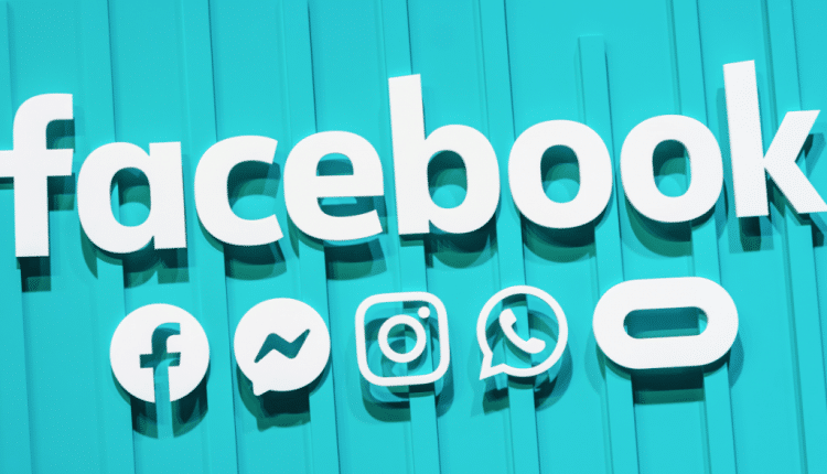 Facebook joins Microsoft in calling off events until summer 2021