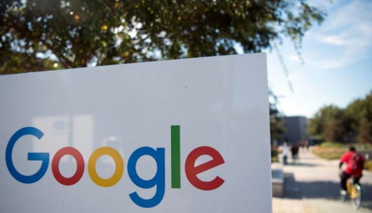 French regulator orders Google pay copyright fees to media groups