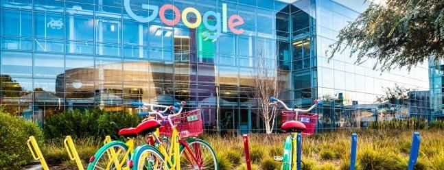 Google Built an Unemployment Application Portal for New York