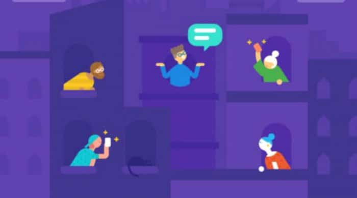 Google is shutting down its crowdsourced Q&A app Neighbourly in May