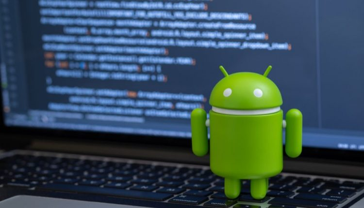 Google launches fresh attack on Android fleeceware