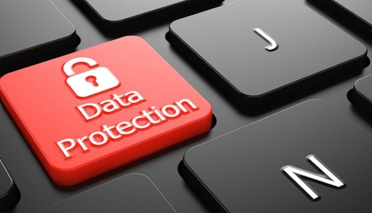 Govt to Form a Data Protection Authority to Prevent Misuse