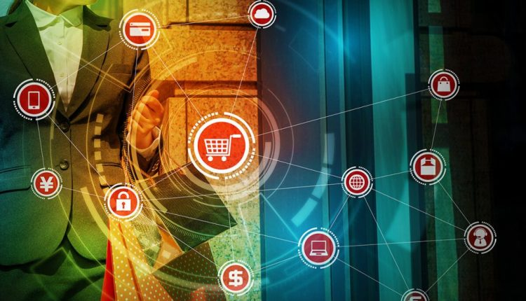 How AI is Transforming Retail Business