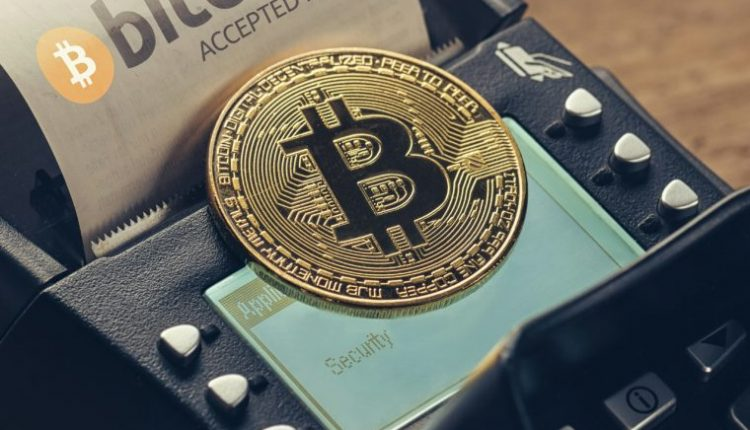 How Bitcoin Is Changing Online Businesses
