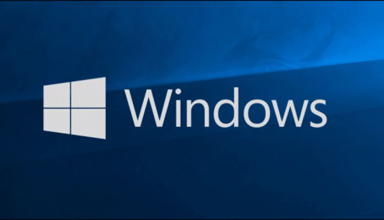 How to Use Parental Controls on Windows 10