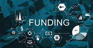 MDEC partners KK Fund to virtually bridge Malaysian tech startups
