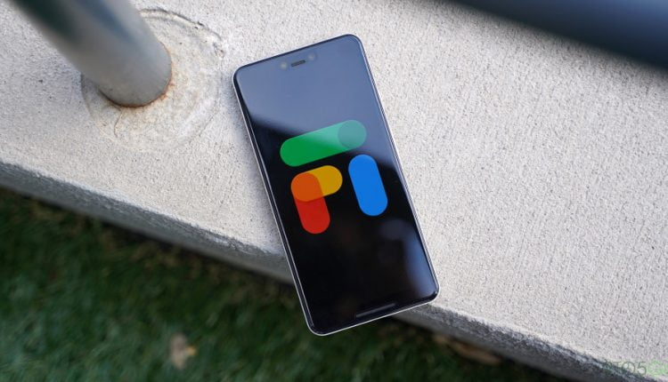 New Google Fi customers can use eSIM on latest iPhones