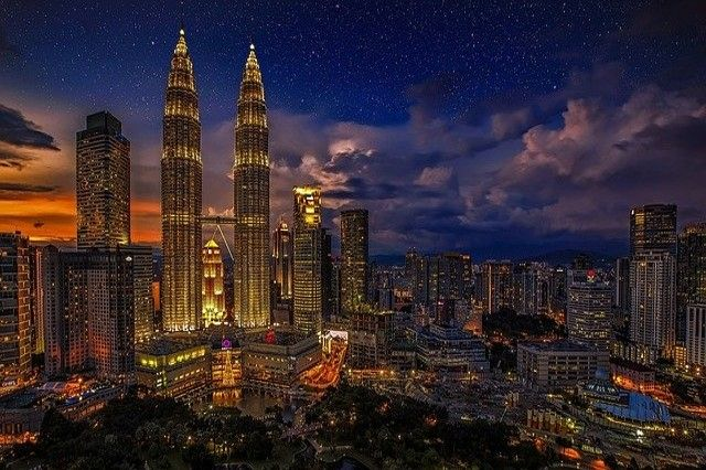 Second Malaysian State Reveals Plans To Develop Native Digital Bank