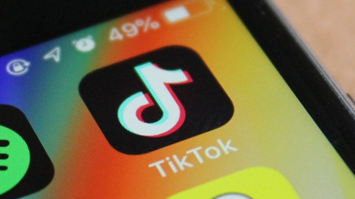 TikTok launches Donation Stickers, allowing creators to fundraise