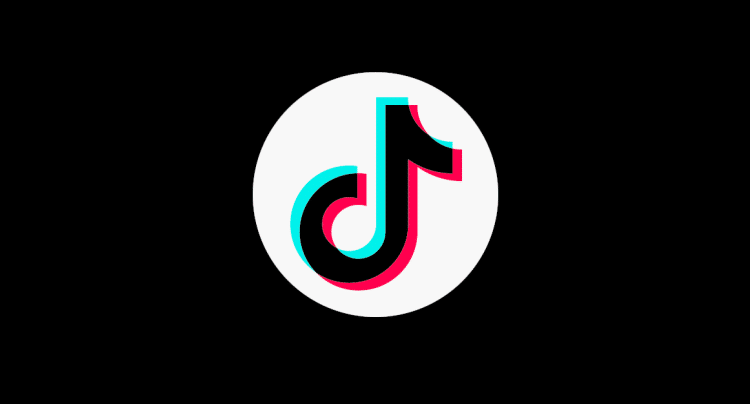 TikTok users beware: Hackers could swap your videos with their own