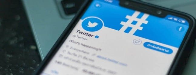 Twitter Says It Will Share More of Your Data With Advertisers