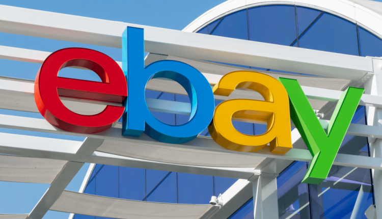 eBay offers supports for Irish SMEs during Covid-19 pandemic