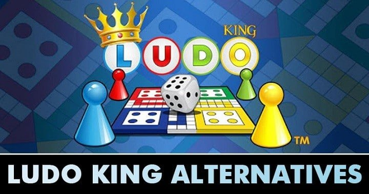 10 Best Ludo King Alternatives For Android in 2020