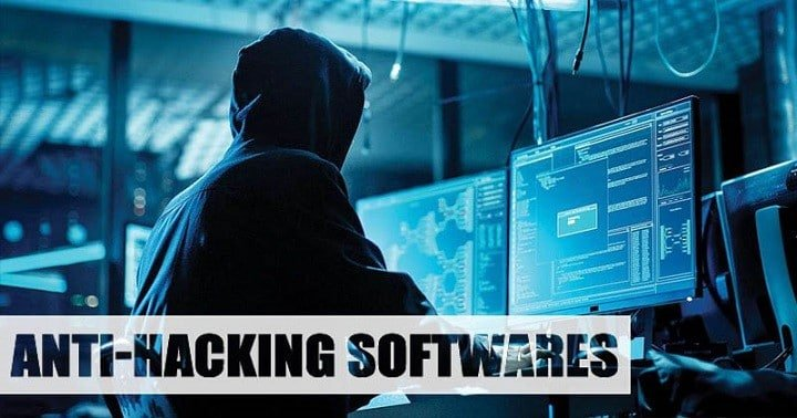 15 Best Anti-Hacking Software For Windows 10