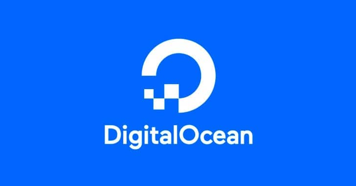 DigitalOcean Data Leak Incident Exposed Some of Its Customers Data
