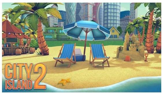 City Island 2