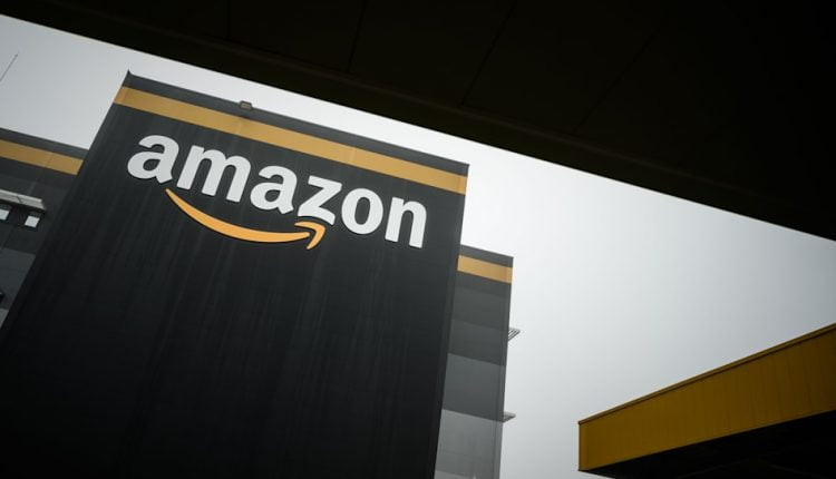 Amazon will start reopening French warehouses on May 19th