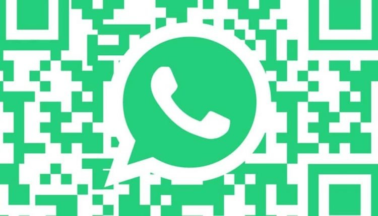 WhatsApp is Introducing an Easier Method of Adding Contacts