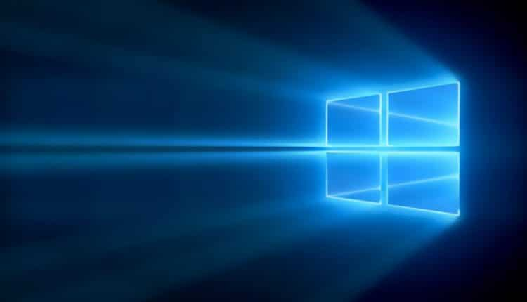Windows May 2020 Update Launches With DirectX 12 Ultimate