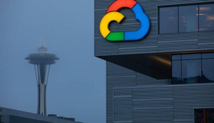 3 ways Google Cloud AI is helping combat COVID-19 disruptions