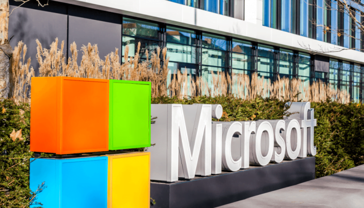 4 major Azure announcements made at Microsoft Build 2020