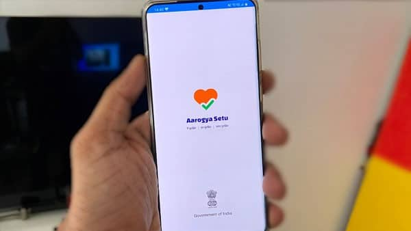 Aarogya Setu App Code Gets Open Sourced, Bug Bounty Programme