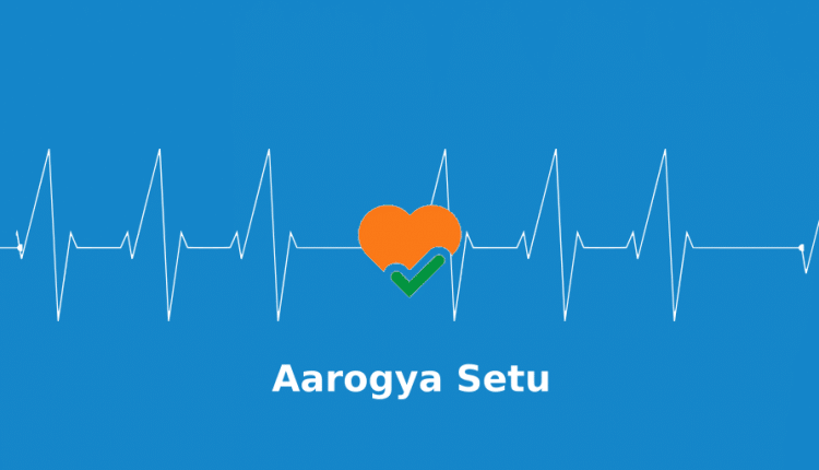 Aarogya Setu App Responds To Hackers Claim Of Privacy