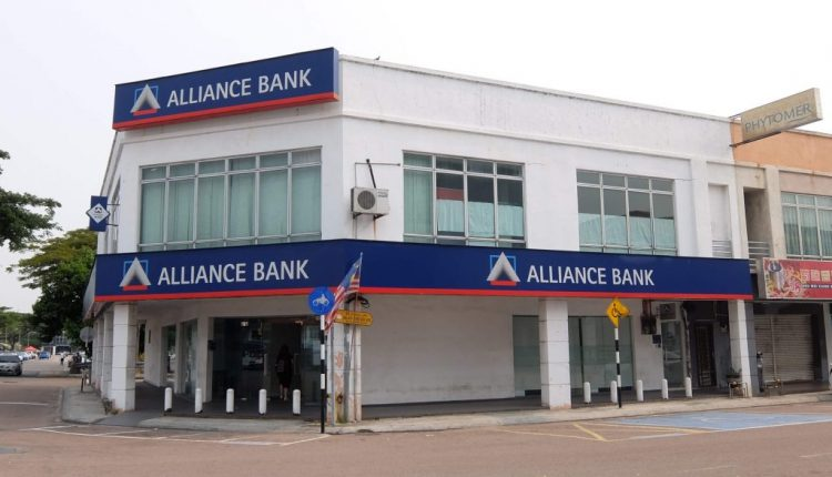 Alliance Bank Malaysia uses Red Hat open source software to deliver CX