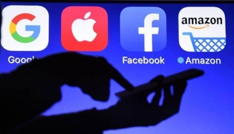 Australia watchdog suggests news boycott of Google, Facebook