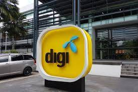 Digi explores new opportunities through 5G, AI and IoT