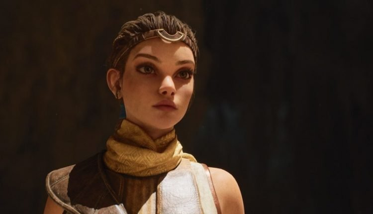 Epic Games: Unreal Engine 5 will bring a generational change to graphics