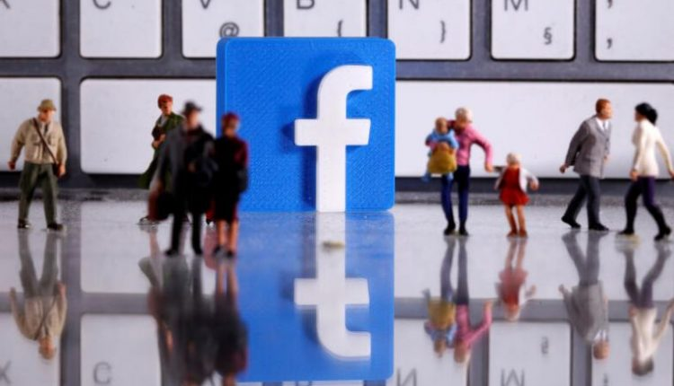 Facebook unveils scam warnings for Messenger users
