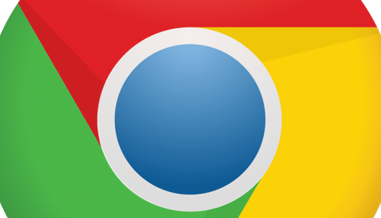 Google Confirm Two New High-Severity Vulnerabilities in Chrome 81