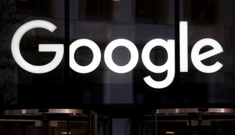 Google launches website to help people avoid online scams