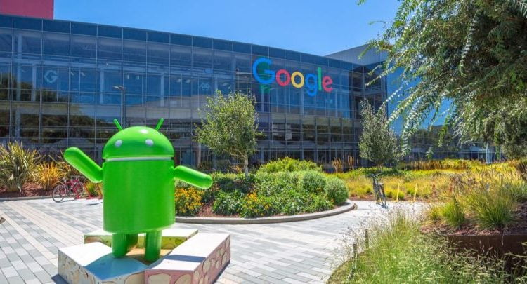 Google may soon add end-to-end encryption for RCS