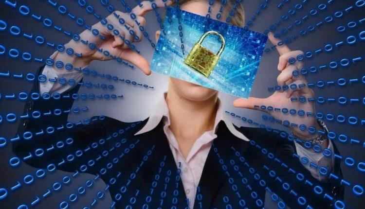 Hacker Leaks Personal Data of 40 Million Users from Wishbone app