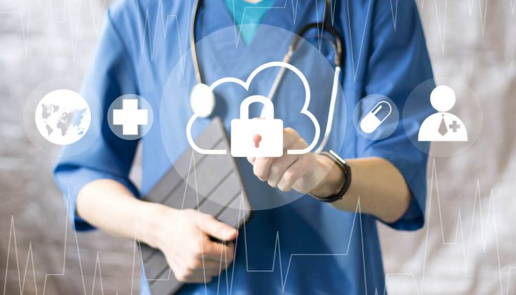 Health organizations in Australia, Indonesia extend digital services on cloud