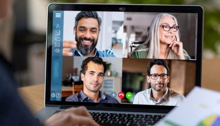 How To Use Google Meet for Online Video Meetings