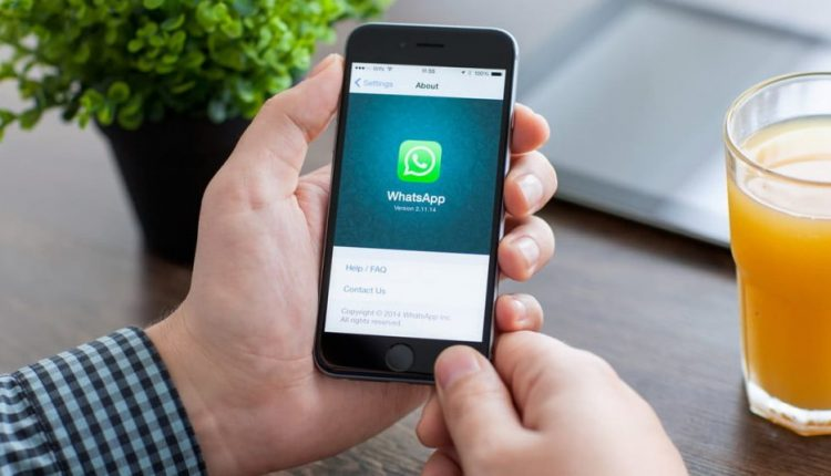 How To Use Whatsapp's New Coronavirus Fact-checking Chatbot