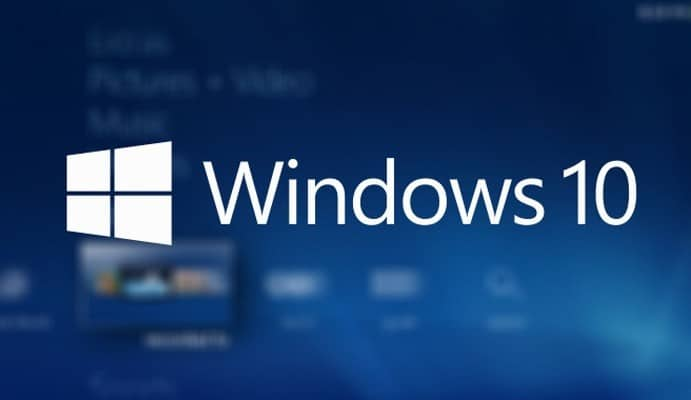 How to Upgrade From Windows 10 Home to Windows 10 Pro