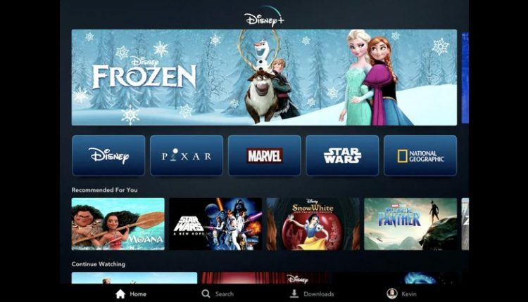 Indonesia to impose VAT on streaming, digital services from July