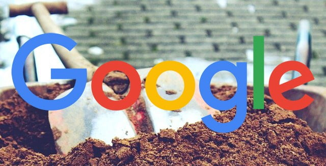 Is Google Digging Out Of Reconsideration Request Backlog?