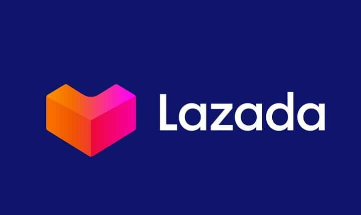 Lazada hosts digital job fair to help Malaysians bounce back