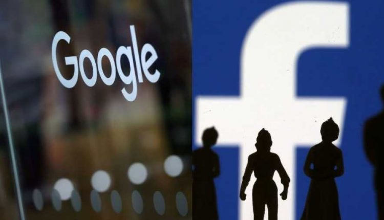 Malaysian media wants Google, Facebook to pay for news content