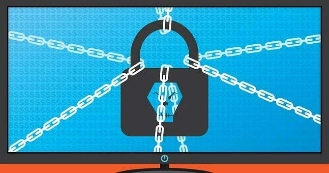 Maze Ransomware and its Various Campaigns Continue toThreaten the Cyber World