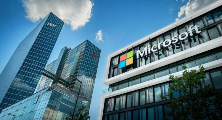 Microsoft opens IoT bug bounty program