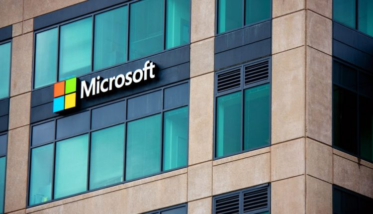 Microsoft to acquire Metaswitch Networks, ramping up Azure 5G push