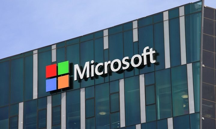 Microsoft to invest $1.5 bln in Italian cloud business