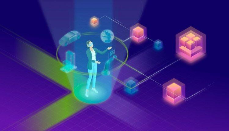 NVIDIA announces NVIDIA CloudXR 1.0 software development kit