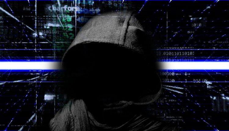 New software stops ransomware attacks